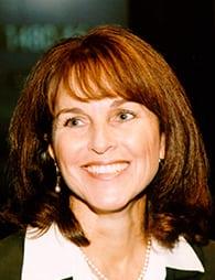 Cathy Baron Tamraz Chairman-CEO  Business Wire