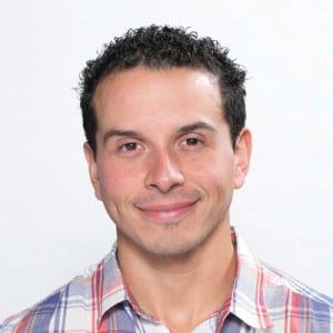 Allan Gungormez Assistant VP, Enterprise Digital Strategy, Transamerica