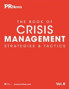 Crisis-Management-Vol-8