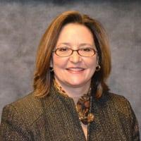 Peggy Gardner Public Relations Director, Segment Marketing, UPS