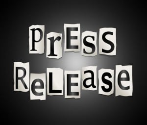 How-to-write-a-press-release-2
