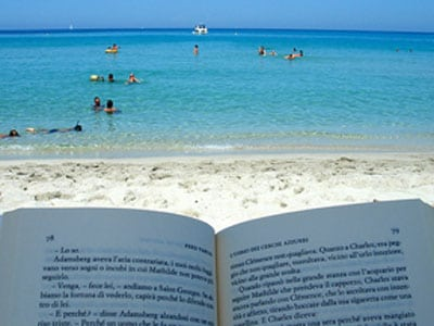 beach-reading-book