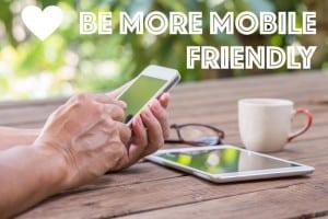 mobile-friendly-websites-600x400