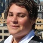 Allison Steinberg