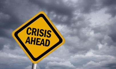 PR Lessons Pulled From 2017's Crisis Headlines 1