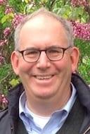 Dave Armon