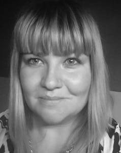 Nakiesha Koss Social Strategist & Channel Lead, Adobe Systems