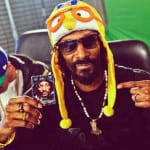 Snoop+Dogg+Snoop+Dogg+Twitter+Pics+kimbFShLKyHl