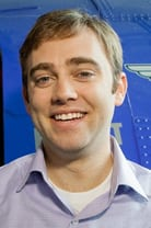 Brooks Thomas Communications Advisor, Southwest Airlines