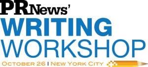 26293 PRN Writing WS logo 2015_Vert