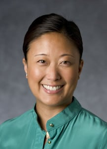 Jacqueline Chen VP, Corporate Brand & Communications Balfour Beatty Construction