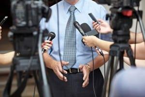 executive-bbc-media-training-600x400