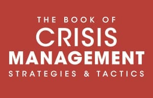 Cover-Book-of-Crisis-Management-Strategies-Tactics-Vol.-8