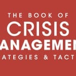 Cover-Book-of-Crisis-Management-Strategies-Tactics-Vol.-8