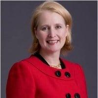Jane Madden, Managing Director, Head, U.S. Corporate Responsibility, Burson-Marsteller