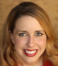 Julie Lellis