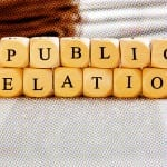 Public-Relations-Questions-Tiles-Dice-Feature_1290x688_KL