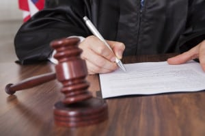 Judge rules in TVEyes case.