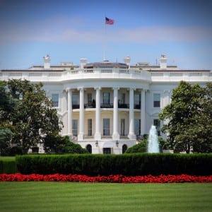 VP Biden hires communications director.