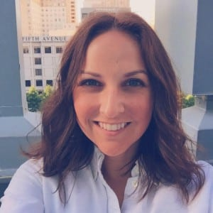Katie Keating Social Content & Engagement Strategist  IBM