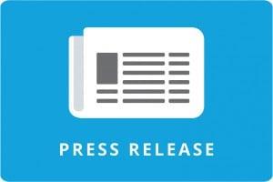 press_release-01-600x400