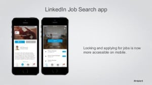 the-candidates-journey-how-jobseekers-experience-search-on-linkedin-talent-connect-san-francisco-2014-16-638