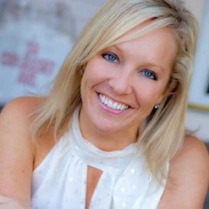 Christine Perkett, CEO, Founder, SeeDepth