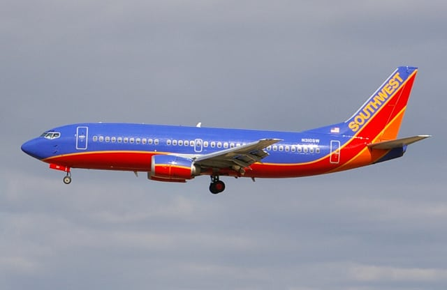 0122 Southwest airlines_1421984182877_12742425_ver1.0_640_480