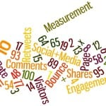 Measurement-Wordle