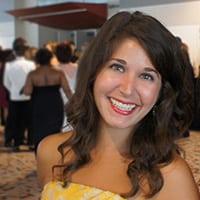 Lara Nicotra