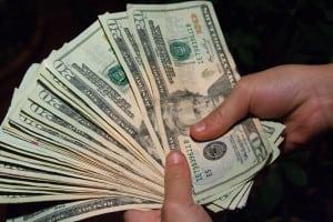 2. Cash