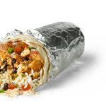 54d460caaf74c_-_sofritas_burrito_fixed_at