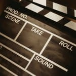 6951200-clapperboard-movie-photo