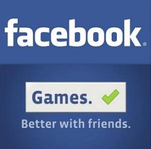 Facebook-Game