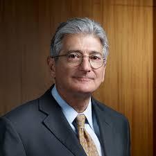 Ken Cohen, VP, Govt and Public Affairs, ExxonMobil