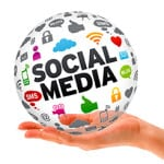 Using-Social-Media-in-Marketing
