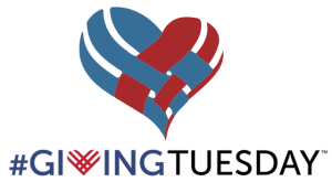 Giving-Tuesday-Logo-