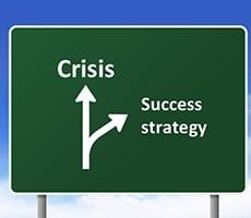 Crisis-Mgt.-Blog-cooler
