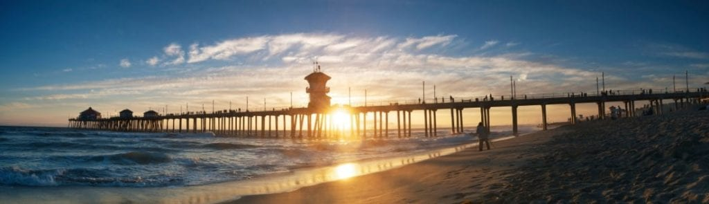 PR News' Social Media Summit will take place in Huntington Beach, CA