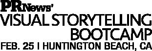 26868_PRNews_VisualStorytelling_Bootcamp_Logo_UPDATE