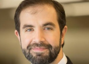 BY Nick ludlum, SVP, corporate & public affairs,  insight & strategy, Ogilvy Public Relations
