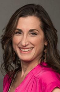 Lisa Talbot, managing director, MMC and Rx Mosaic