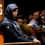 cam-newton-super-bowl-press-conference