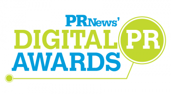 digital-pr-awards