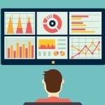 small-business-analytics-dashboard