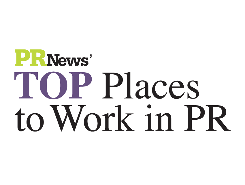 top-places-2