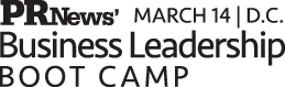 27393_PRN_Business_Leadership_Boot_Camp_logo_Horz