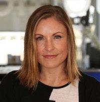 Christina Shadle of TrueCar