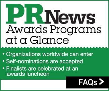 PRNews-AwardsPage-350x290-v1-rev-sb