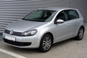 VW_Golf_VI_1.4_TSI_160PS_Comfortline_Reflexsilber